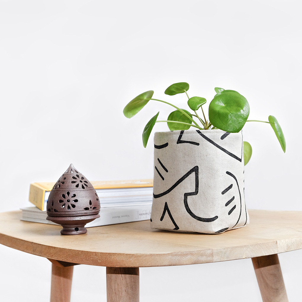 cache-pot-design-moderne